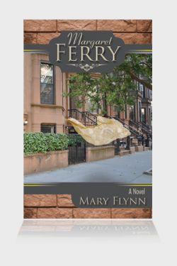 Margaret Ferry...